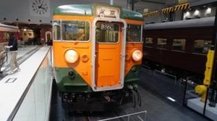 DSC02847.JPG